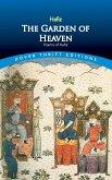 The Garden of Heaven (eBook, ePUB)