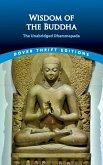 Wisdom of the Buddha (eBook, ePUB)