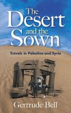 The Desert and the Sown (eBook, ePUB)