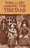 Among the Tibetans (eBook, ePUB)