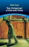 The Overcoat and Other Short Stories (eBook, ePUB)