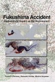 Fukushima Accident (eBook, ePUB)