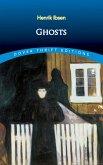 Ghosts (eBook, ePUB)