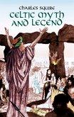 Celtic Myth and Legend (eBook, ePUB)