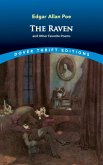 The Raven and Other Favorite Poems (eBook, ePUB)