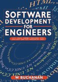 Software Development for Engineers (eBook, ePUB)