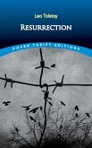 Resurrection (eBook, ePUB)