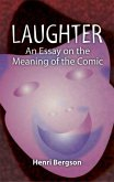 Laughter (eBook, ePUB)