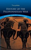 History of the Peloponnesian War (eBook, ePUB)
