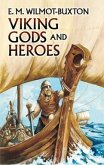 Viking Gods and Heroes (eBook, ePUB)