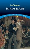 Fathers and Sons (eBook, ePUB)
