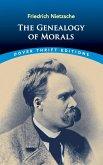 The Genealogy of Morals (eBook, ePUB)