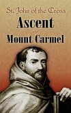 Ascent of Mount Carmel (eBook, ePUB)