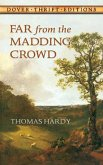 Far from the Madding Crowd (eBook, ePUB)