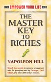 The Master Key to Riches (eBook, ePUB)