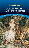Goblin Market and Other Poems (eBook, ePUB)
