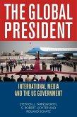 The Global President (eBook, ePUB)