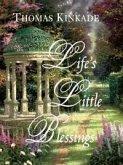 Life's Little Blessings (eBook, ePUB)
