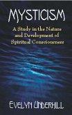Mysticism (eBook, ePUB)