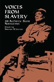 Voices from Slavery (eBook, ePUB)