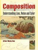 Composition (eBook, ePUB)