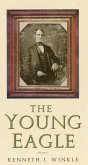 The Young Eagle (eBook, ePUB)
