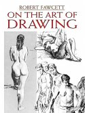 On the Art of Drawing (eBook, ePUB)