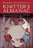 Elizabeth Zimmermann's Knitter's Almanac (eBook, ePUB)