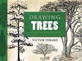 Drawing Trees (eBook, ePUB)