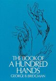 The Book of a Hundred Hands (eBook, ePUB)