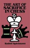 The Art of Sacrifice in Chess (eBook, ePUB)