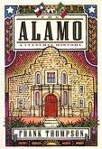 The Alamo (eBook, ePUB)