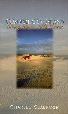 Cumberland Island (eBook, ePUB) - Seabrook, Charles