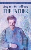 The Father (eBook, ePUB)