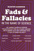 Fads and Fallacies in the Name of Science (eBook, ePUB)