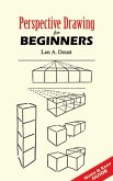 Perspective Drawing for Beginners (eBook, ePUB)