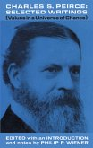 Charles S. Peirce, Selected Writings (eBook, ePUB)