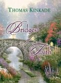 Bridges of Faith (eBook, ePUB)