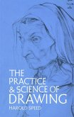 The Practice and Science of Drawing (eBook, ePUB)