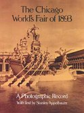 The Chicago World's Fair of 1893 (eBook, ePUB)
