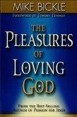 Pleasure of Loving God (eBook, ePUB)