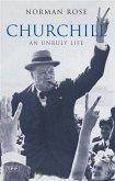 Churchill (eBook, PDF)