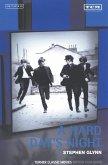 Hard Day's Night, A (eBook, PDF)