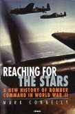 Reaching for the Stars (eBook, PDF)