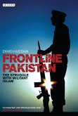 Frontline Pakistan (eBook, PDF)