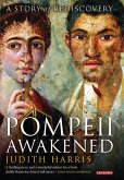 Pompeii Awakened (eBook, PDF)