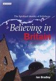 Believing in Britain (eBook, PDF)