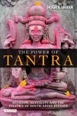 Power of Tantra, The (eBook, PDF)