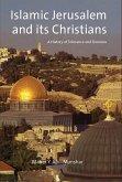 Islamic Jerusalem and Its Christians (eBook, PDF)