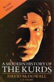 Modern History of the Kurds (eBook, PDF)